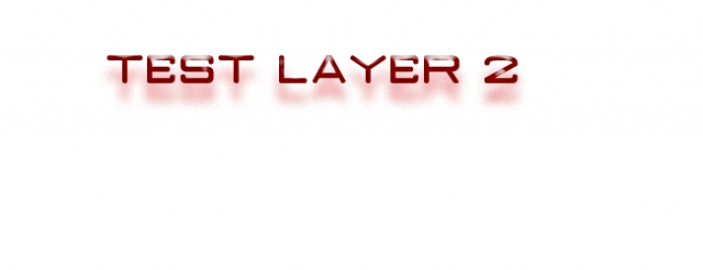testlayer-2.png